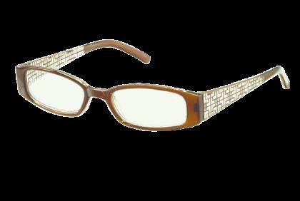 Leesbrillen - LE-0127A Quadra