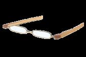 Leesbrillen - LE-0128A Breaker
