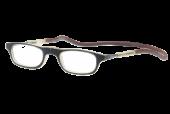 Leesbrillen - LE-0181D Magnet Flex