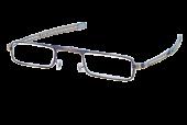 Leesbrillen - LE-0139A Minifold
